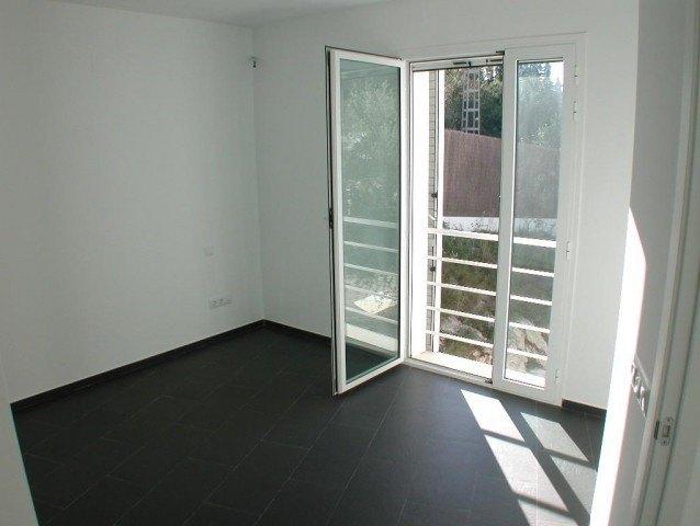 Moderne Neubau-Villa zum Verkauf in Portet - Moraira