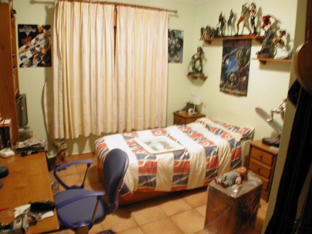 Grosse Villa zum Verkauf beim San Jaime Golfclub